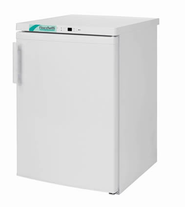 Freezer-SUPERFREEZER ECO 130-