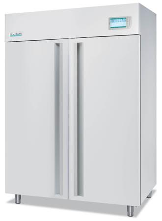 Congelatori verticali professionali abbattitore di temperatura da casa - Abbattitore da casa ...