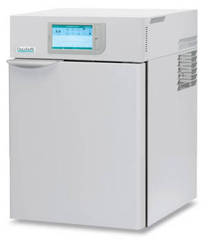 Refrigerator-LABOR 100-ECT-F TOUCH