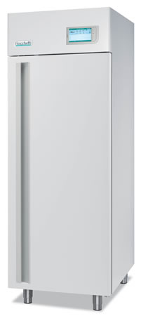 Freezer-SUPERARTIC 700-ECT-F TOUCH
