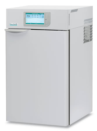Refrigerator-TER 140-ECT-F TOUCH