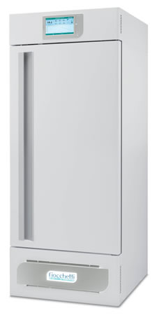 Refrigerator-TER 200-ECT-F TOUCH