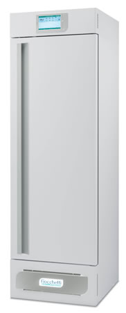 Refrigerator-TER 400-ECT-F TOUCH